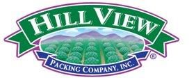 HILL VIEW PACKING CO., INC